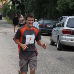 IV Mulgi maraton - Peeter Oranen (7)