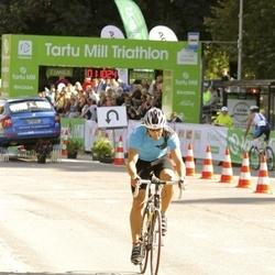 Tartu Mill Triatlon - Erkki Ehasalu (55)