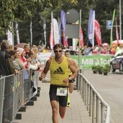 Tartu Mill Triatlon - Artjom Bukovets (49)