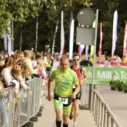 Tartu Mill Triatlon - Janis Kukk (84)