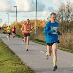 45. Saaremaa kolme päeva jooks - Elar Vulla (8)