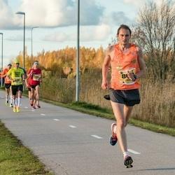 45. Saaremaa kolme päeva jooks - Renars Roze (808)