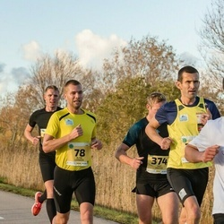 45. Saaremaa kolme päeva jooks - Alari Lumberg (78)