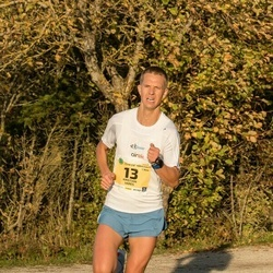 45. Saaremaa kolme päeva jooks - Kristjan Vares (13)