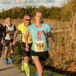 45. Saaremaa kolme päeva jooks - Minna Kuslap (153)