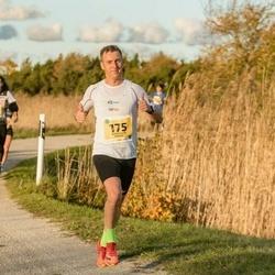 45. Saaremaa kolme päeva jooks - Aleksander Rebane (175)
