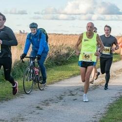 45. Saaremaa kolme päeva jooks - Ilgvars Aboltins (64)