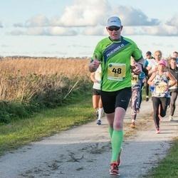 45. Saaremaa kolme päeva jooks - Heigo Paide (48)