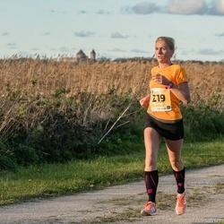 45. Saaremaa kolme päeva jooks - Evelin Terro (219)