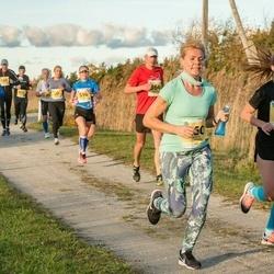 45. Saaremaa kolme päeva jooks - Maarja Pärs (609)