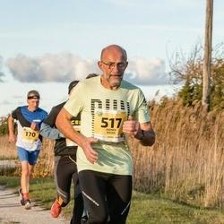 45. Saaremaa kolme päeva jooks - Indrek Ratas (517)