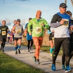 45. Saaremaa kolme päeva jooks - Janek Mõndresku (197), Margus Pootsmaa (225)