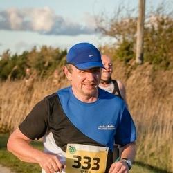 45. Saaremaa kolme päeva jooks - Valev Altmets (333)