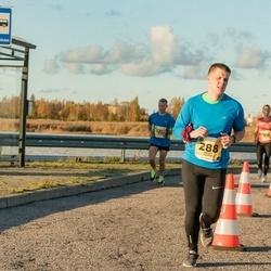 45. Saaremaa kolme päeva jooks - Urmas Talimaa (288)