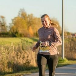 45. Saaremaa kolme päeva jooks - Liga Brence (647)