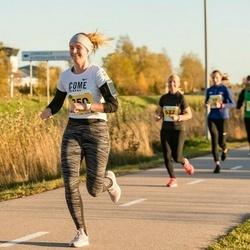 45. Saaremaa kolme päeva jooks - Annamaria Rahumeel (250)