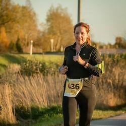45. Saaremaa kolme päeva jooks - Tiina Muts (436)