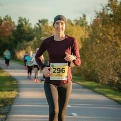 45. Saaremaa kolme päeva jooks - Agne Väljaots (296)