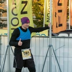 45. Saaremaa kolme päeva jooks - Vladimir Kuleshov (593)