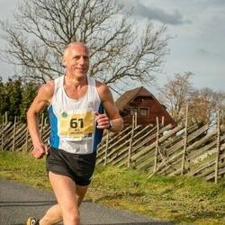 45. Saaremaa kolme päeva jooks - Ago Veilberg (61)