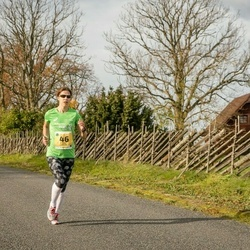 45. Saaremaa kolme päeva jooks - Inga Zalite (46)