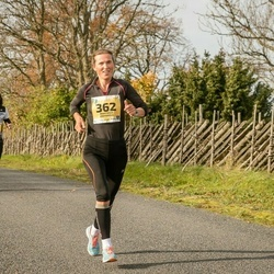 45. Saaremaa kolme päeva jooks - Anastasiia Zakharova (362)