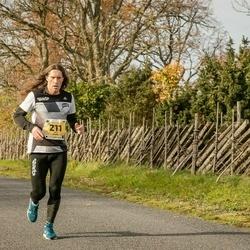 45. Saaremaa kolme päeva jooks - Priit Kajari (211)