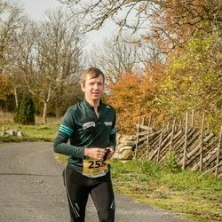 45. Saaremaa kolme päeva jooks - Jaanus Kuusk (255)