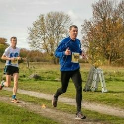45. Saaremaa kolme päeva jooks - Rain Gussev (109)