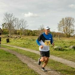 45. Saaremaa kolme päeva jooks - Rainis Saar (11)