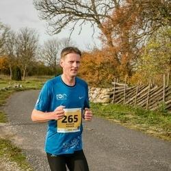 45. Saaremaa kolme päeva jooks - Kunnar Kuuder (265)