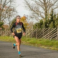 45. Saaremaa kolme päeva jooks - Alec Nyiri (114)