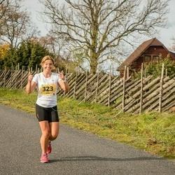 45. Saaremaa kolme päeva jooks - Eve Kitvel (323)