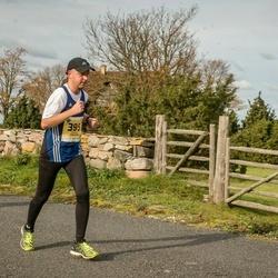 45. Saaremaa kolme päeva jooks - Kaarel Tõruvere (395)