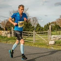 45. Saaremaa kolme päeva jooks - Gvido Lapsa (359)