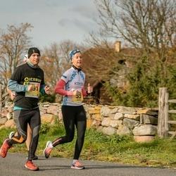 45. Saaremaa kolme päeva jooks - Küllike Puusepp (35)