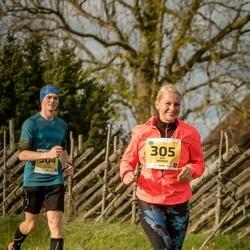 45. Saaremaa kolme päeva jooks - Eve Hermat (305)