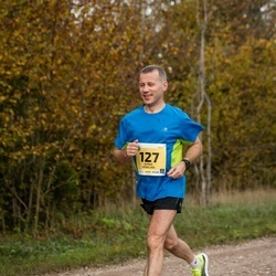 45. Saaremaa kolme päeva jooks - Aarne Hõbelaid (127)