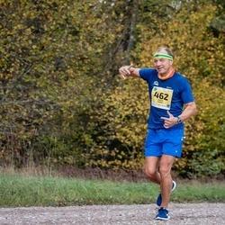 45. Saaremaa kolme päeva jooks - Jaanus Purga (462)