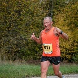 45. Saaremaa kolme päeva jooks - Andrei Lopsik (571)