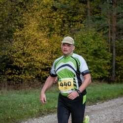 45. Saaremaa kolme päeva jooks - Ahti Lepp (440)