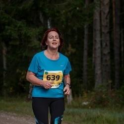 45. Saaremaa kolme päeva jooks - Aet Kull (639)