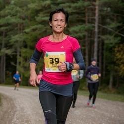 45. Saaremaa kolme päeva jooks - Anne Lõhmus (39)