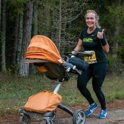 45. Saaremaa kolme päeva jooks - Renna Järvalt (177)