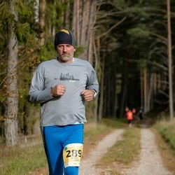 45. Saaremaa kolme päeva jooks - Marts Kalnins (289)
