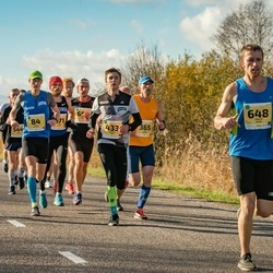 45. Saaremaa kolme päeva jooks - Vladimir Frolov (52), Peep Jalakas (84), Tanel Kannel (365), Mihkel Trees (433), Raigo Saar (648)