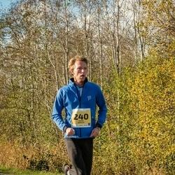 45. Saaremaa kolme päeva jooks - Reigo Roasto (240)