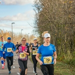 45. Saaremaa kolme päeva jooks - Diana Pungar (25)
