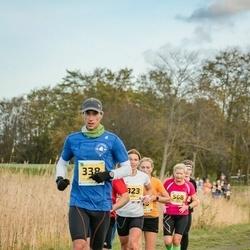45. Saaremaa kolme päeva jooks - Janek Oblikas (338)