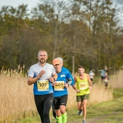 45. Saaremaa kolme päeva jooks - Ülar Jürviste (105)